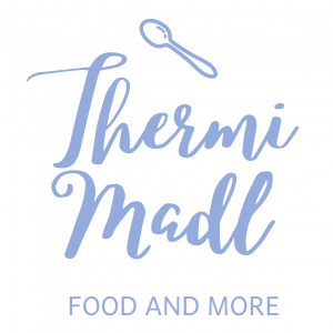Logo Thermimadl